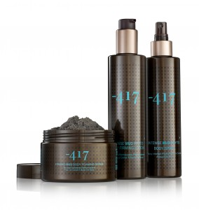 MUD PHYTO COLLECTION
