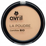 organic-compact-powder-light-skins