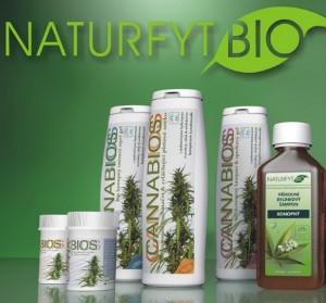 naturfyt bio 2