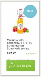 olej soap1