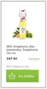 olej soap10