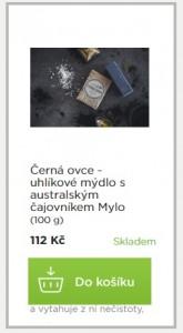 mydlo14