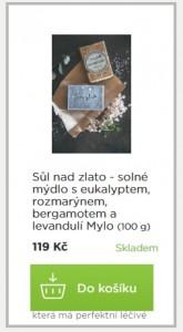 mydlo3
