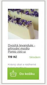 mydlo6