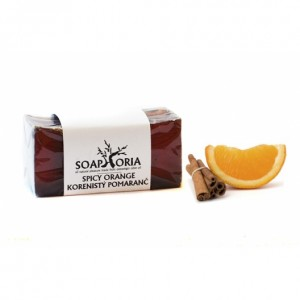 prirodne-mydlo-korenisty-pomaranc
