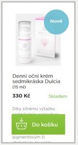 dulcia sedmikráska