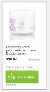 dulcia2