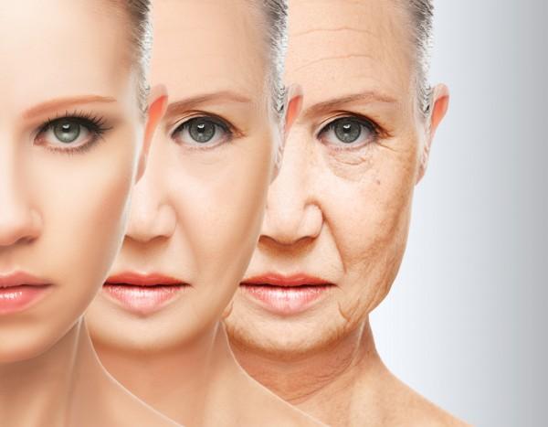 přírodní kosmetika na suchou pokožku, bio kosmetika na suchou pokožku