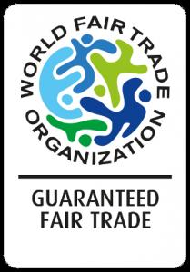 WFTO-Label-klein