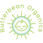butterbean-web_manico