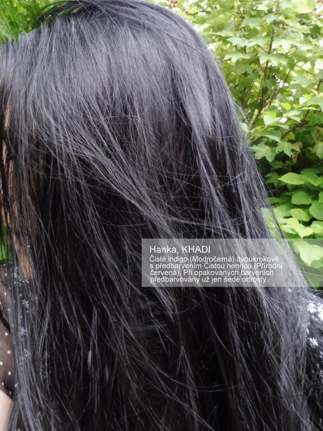 Hanka Khadi vlasy_3192px