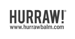 Hurraw_logo_url