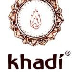 Logo Khadi_x300px