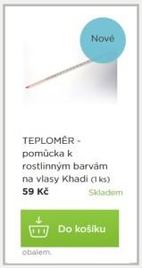 kup 140
