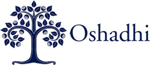 logo-oshadhi-horizontal_044b021aa65e64ea53a44e2b8e6b30ff