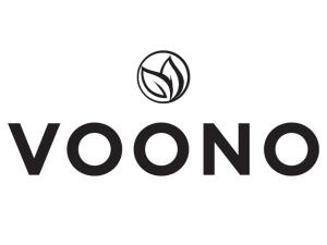 vonoo_logo_pevne