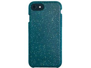 Pela Case Kompostovatelný obal na iPhone