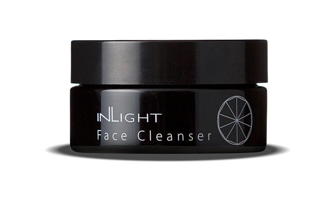 Inlight Bio čistící balzám na obličej