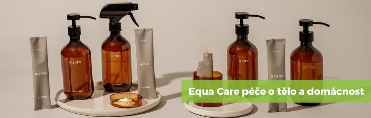 Equa Care